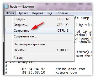 sohranenie-fajla-hosts.png