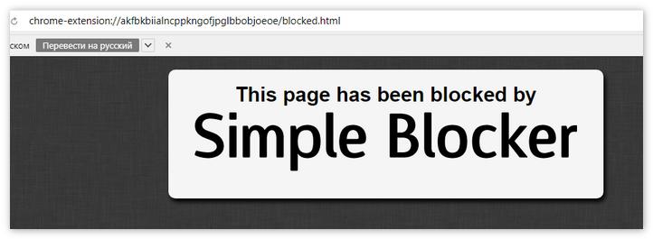 blokirovka-sajta-simple-blocker.png
