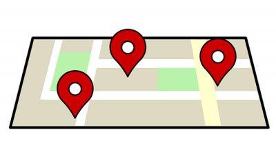 1552334734_ispolzuyte-google-maps-chtoby-otslezhivat-blizkih-1.jpg