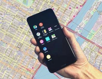 1539347069_prilozhenie-po-poisku-druzey-dlya-android.jpg