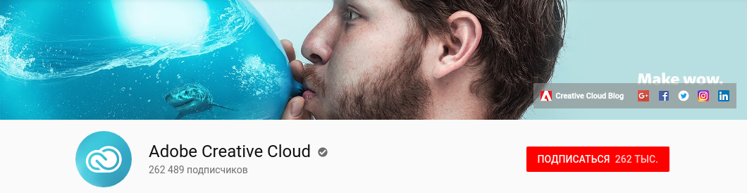 adobe_youtube-_banner.png