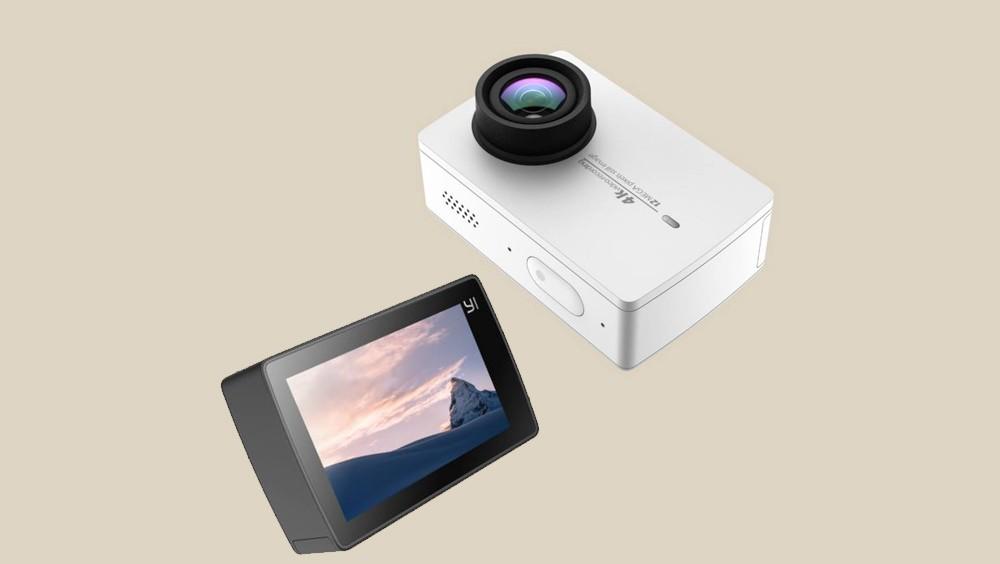 Xiaomi-Yi-4K-Action-Camera-2-title-1.jpg