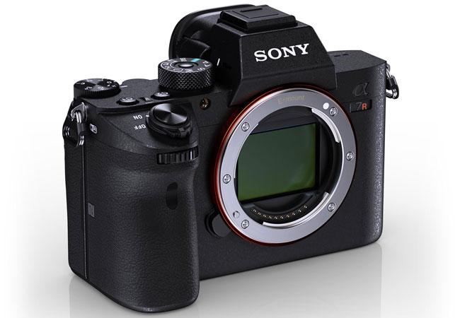 Sony-a7R-III-42.jpg