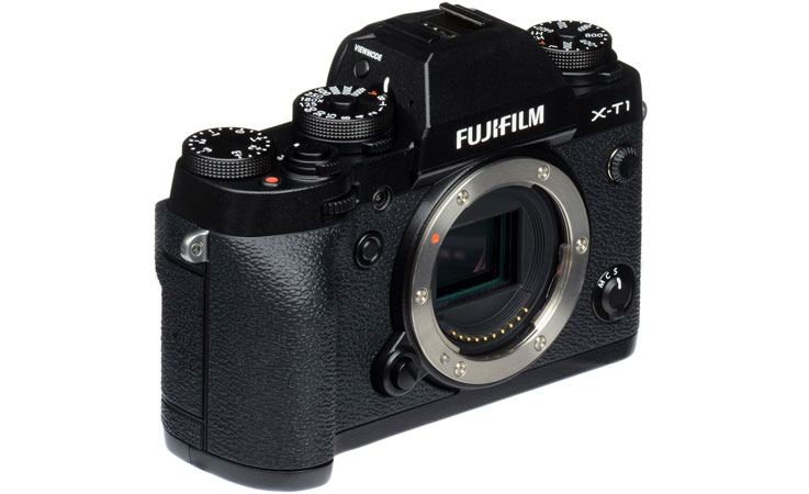 Fujifilm-X-T1.jpg