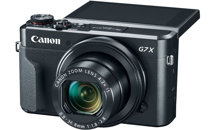 Canon-PowerShot-G7-X-Mark-II.jpg