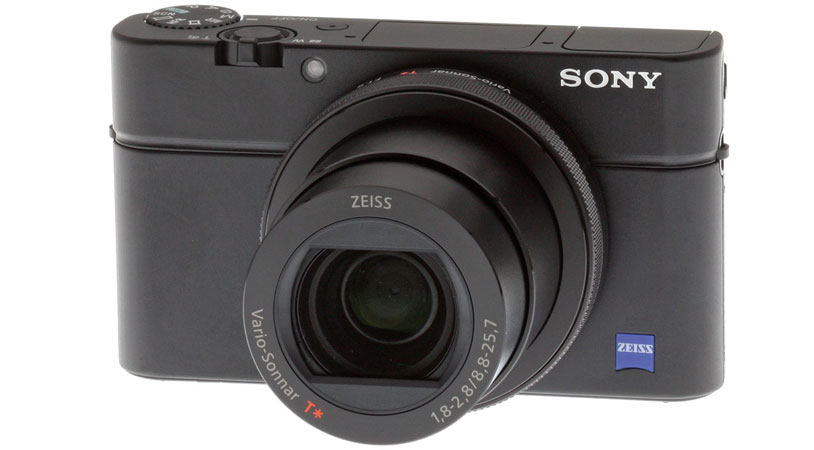Sony-RX100-Mark-IV.jpg