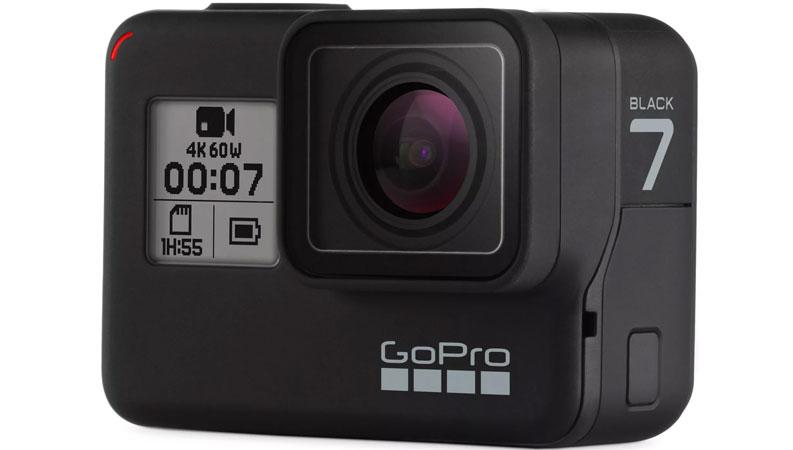GoPro-Hero-7-Black-Edition.jpg