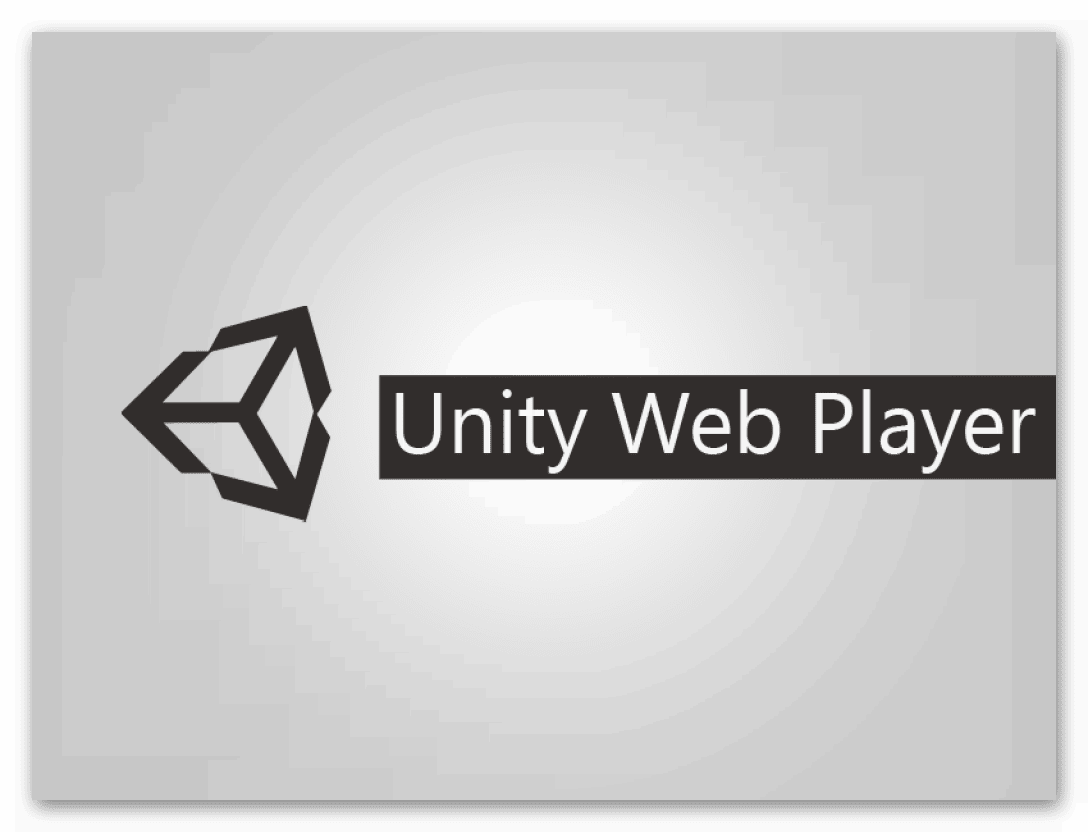 Kartinka-Unity-Web-Player-dlya-Google-Chrome.png