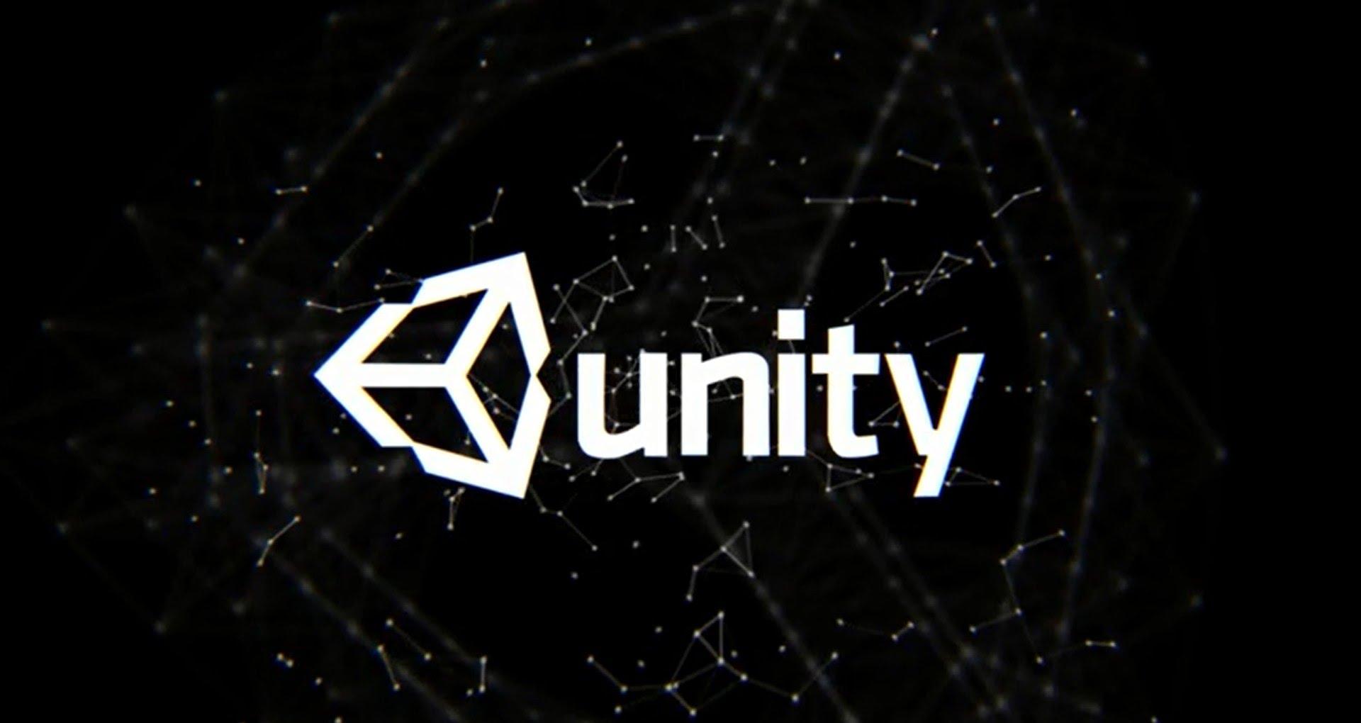 vklyuchenie-unity-web-player-v-google-chrome.jpg