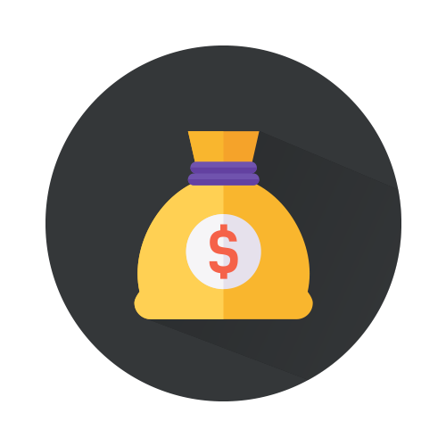 monetize-icon.png