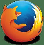 Logotip-brauzera-Mozilla-Firefox-1.png