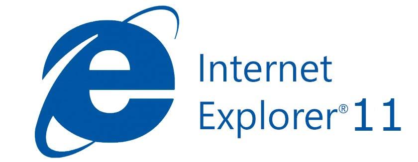 Internet-Explorer-11.jpg