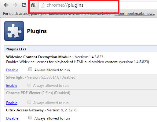 silverlight_plugins_for_all_1.png