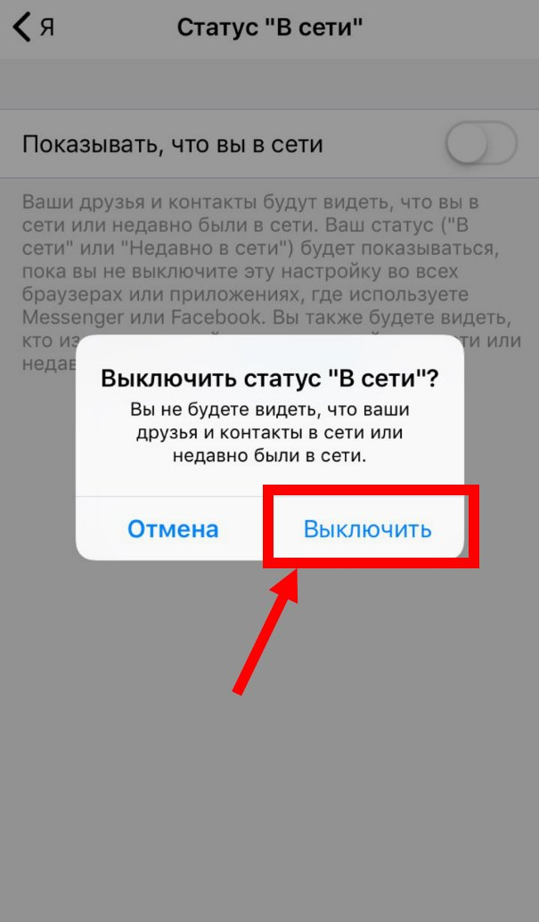 FB_v_seti6.jpg