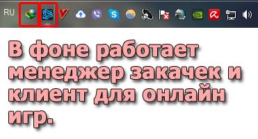 st327_14_27_09_18_05.jpg