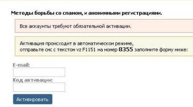 59i5b6204bc214dd2.59877741.png