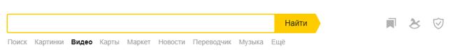 Screenshot_8-1.png