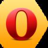 1353860895_yandeks-opera-mobile_icon.png&w=52&h=52