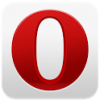 1362518501_opera-browser-beta_icon.png&w=52&h=52