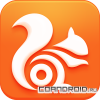 1408789242_uc-browser_icon.png&w=52&h=52