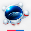 1369087211_baidu-browser_icon.png&w=52&h=52