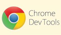 ChromeDevTools_2.png