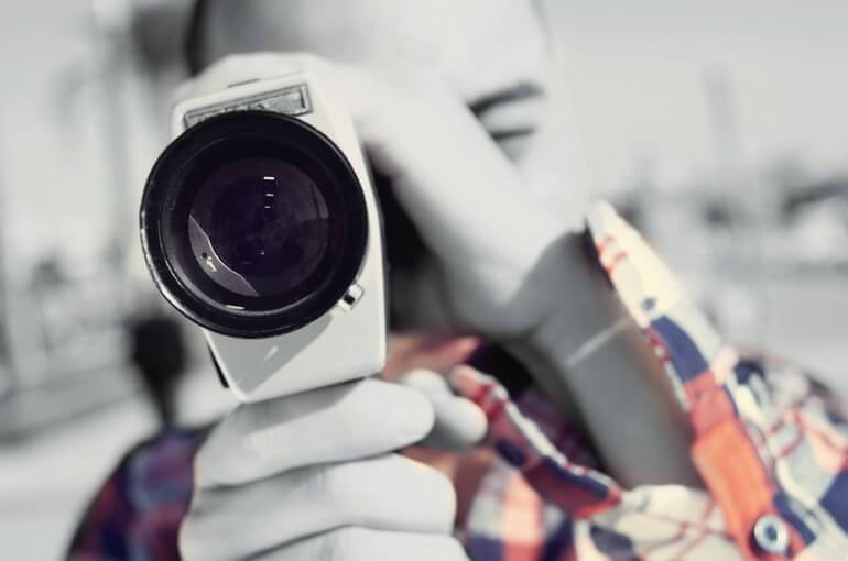 youtube-kamera.jpg