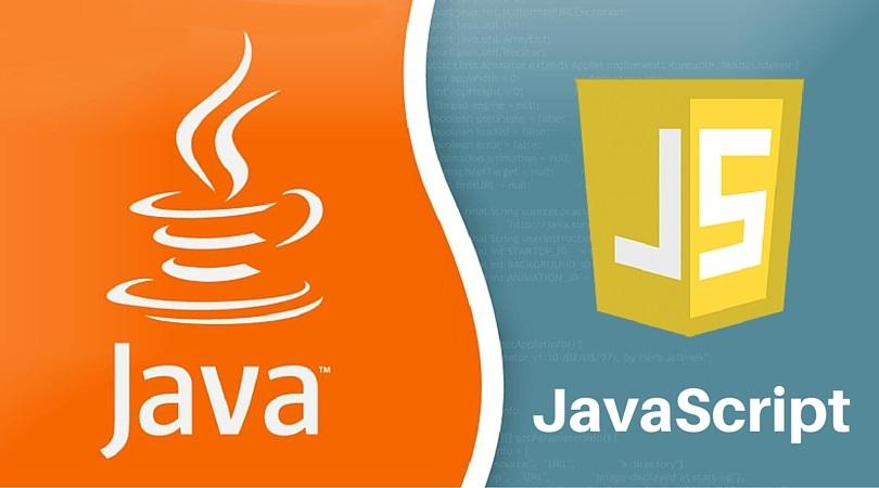 Java-and-JavaScript.jpg