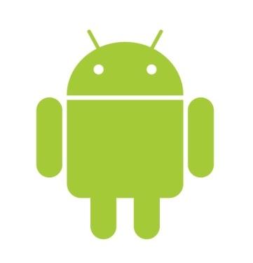 udalenie-google-chrome-na-android-2.jpg