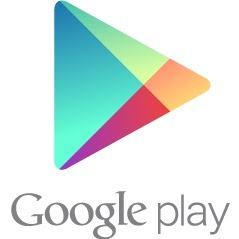 udalenie-google-chrome-na-android-3.jpg