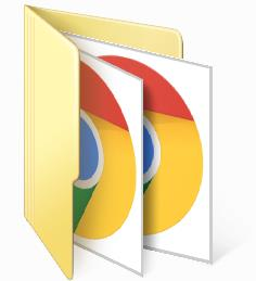 google-crome-portable-1.jpg