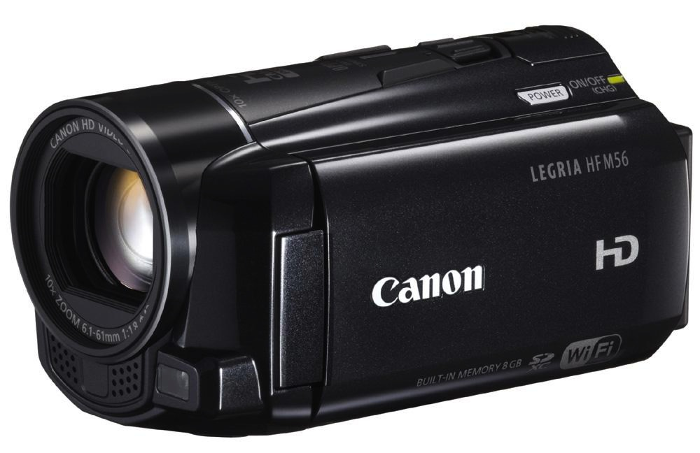 CanonLEGRIAHFM56-01.jpg