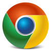 Google-Chrome-windows-7-3-100x100.png