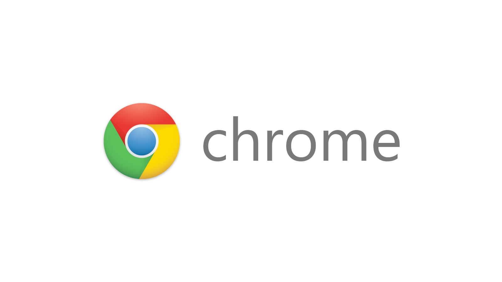 Google-Chrome-windows-7-1.jpg