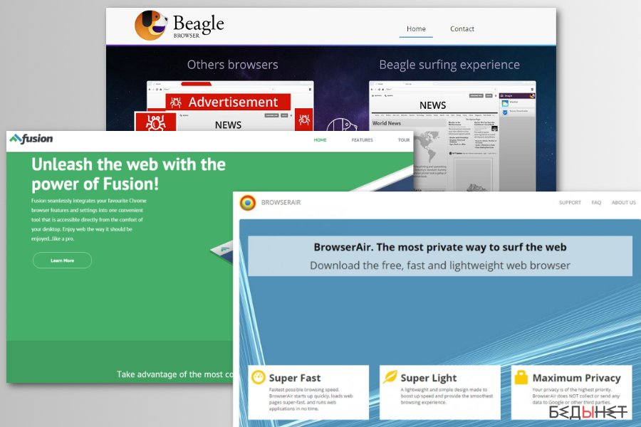 chromium-fake-browsers-examples_ru.jpg