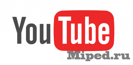 1410531377_solid-color-you-tube-logo-9310.png