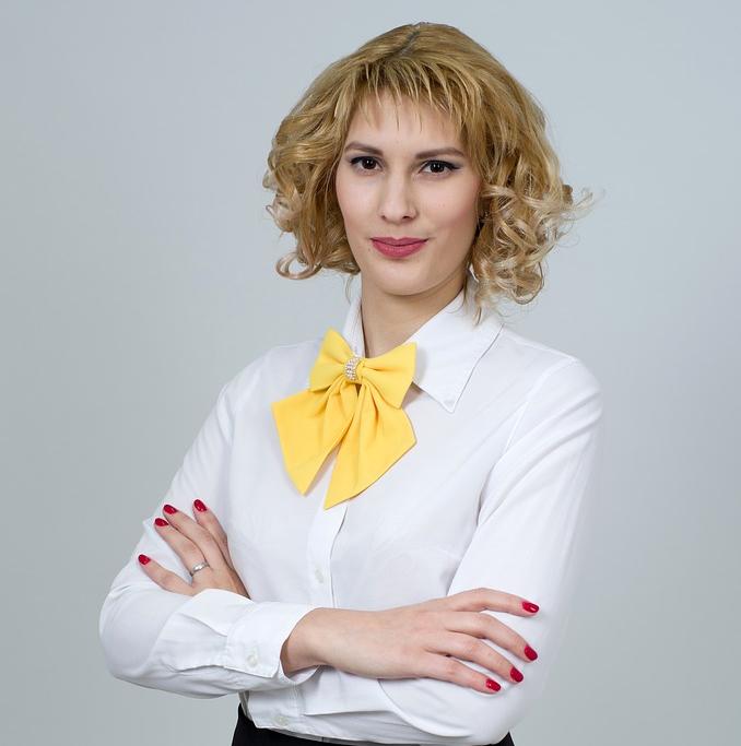 barskaya.png
