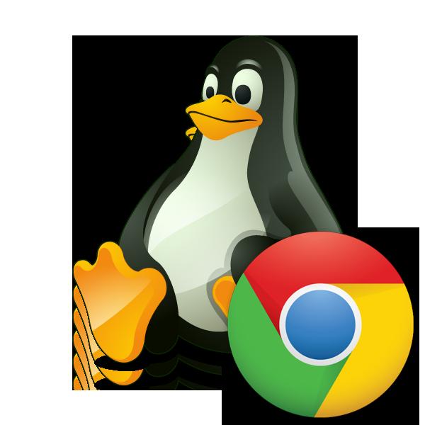 Kak-ustanovit-Google-Chrome-v-Linux.png