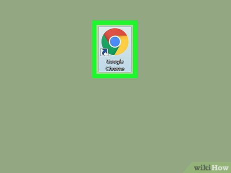 v4-460px-Update-Google-Chrome-Step-1-Version-6.jpg