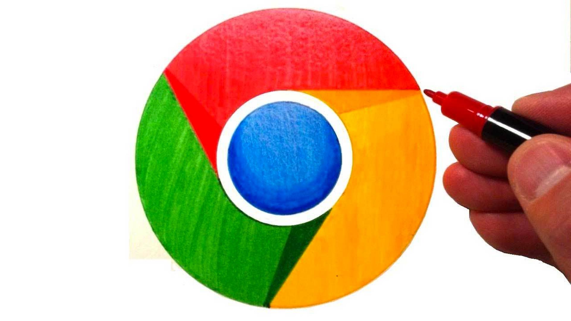 Chrome_sboi.jpg