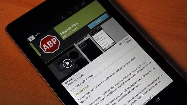 adblock-na-android.jpg