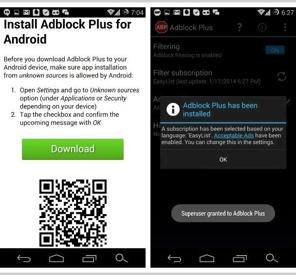 adblock-na-android-3.jpg