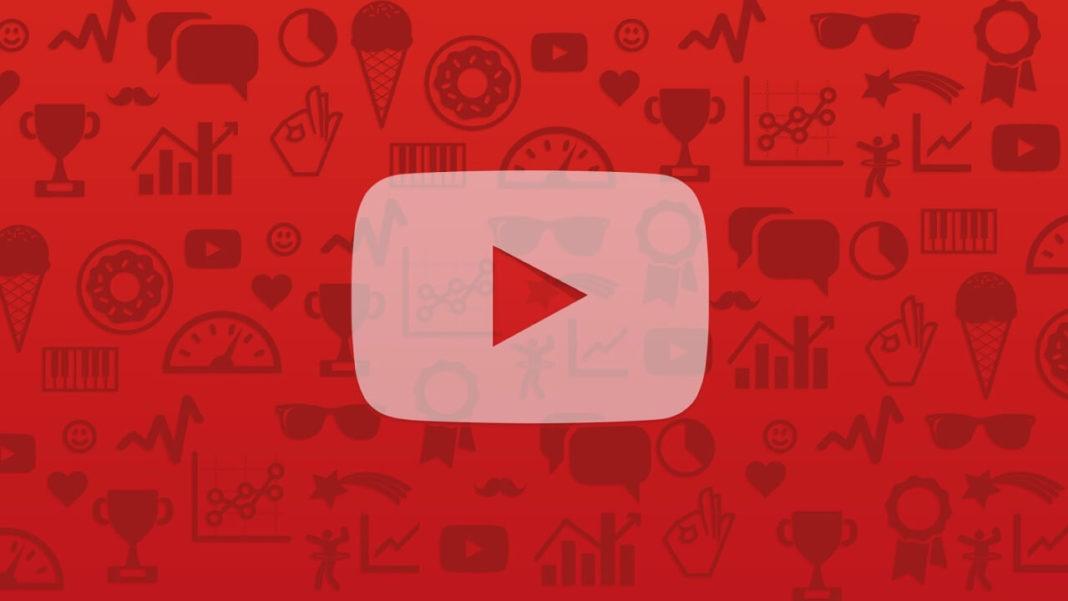 kartinka-na-video-dlya-youtube-kak-sdelat-1068x601.jpg