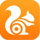 uc-browser-mini-0-130x130.jpg