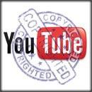 kak-proverit-muzyku-na-avtorskie-prava-na-youtube-m.jpg