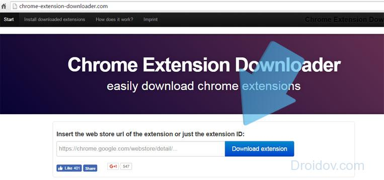 skachat-rashienie-chrome-extension-downloader.jpg