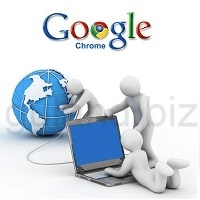 Google-Chrome-poiskovaja-sistema.png