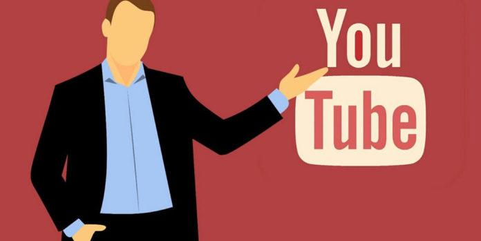 kak-popast-v-poxozhie-i-rekomendovannye-video-na-youtube-696x349.jpeg