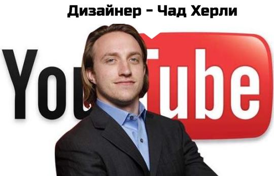 screenshot-www.google.ru-2017-08-23-17-22-09.png