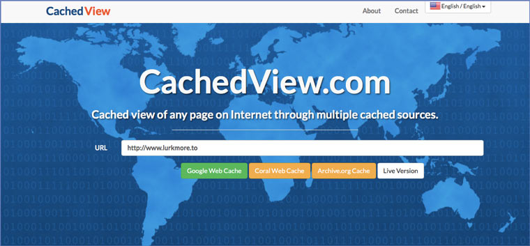 cached_view.jpg